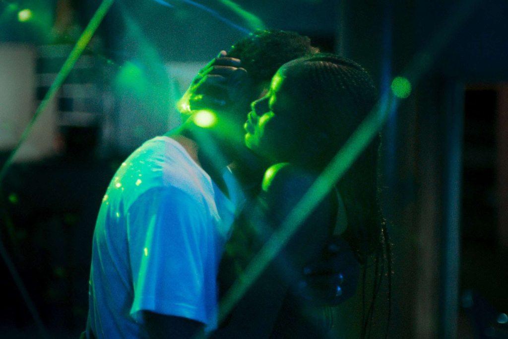 002 Mati Diop Vogueint Nov29 Credit Netflix