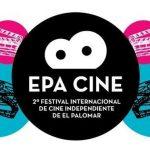 El secreto mejor guardado de los festivales: Festival EPA Cine