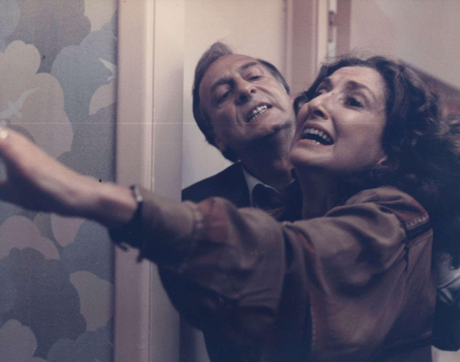 Poder, Propaganda, Crítica: Sobre Una Cierta Tendencia En En El Cine Político Argentino (I)
