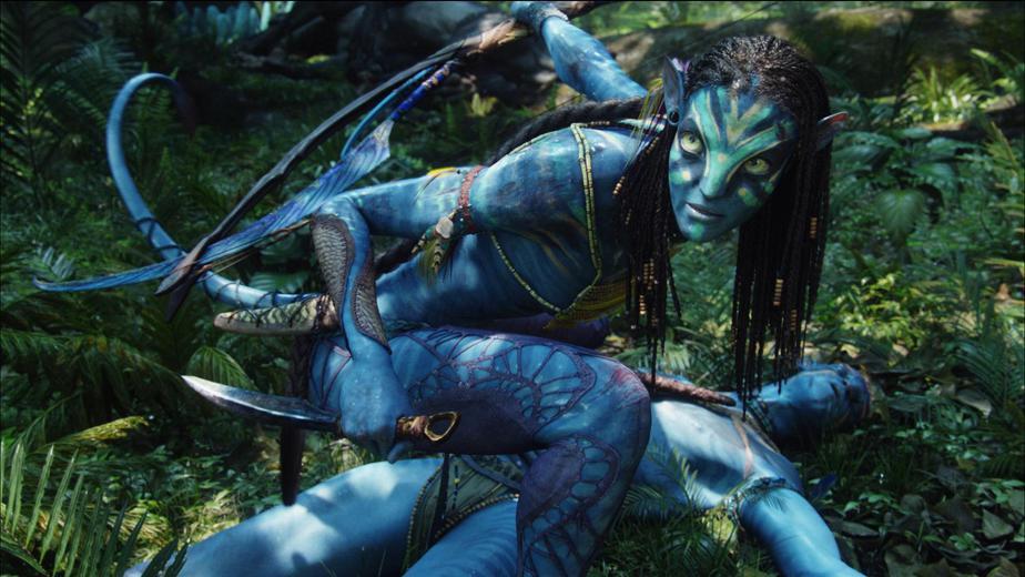 6832337 Avatar