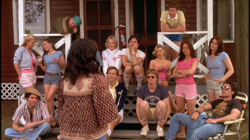 Amy In Wet Hot American Summer Amy Poehler 26341545 853 480