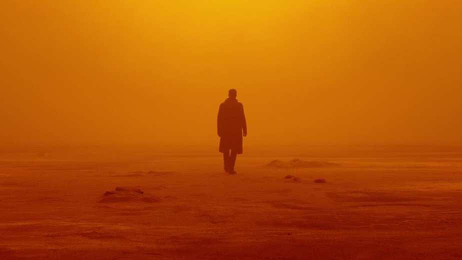 #Posdast – Blade Runner 2049 (5/10/17)