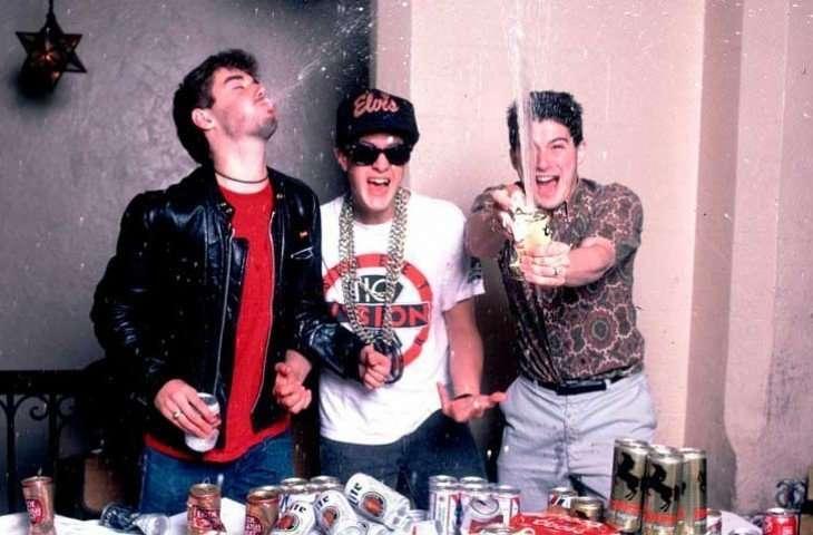 Beastie Boys 1024X576 1 730X480 1 1