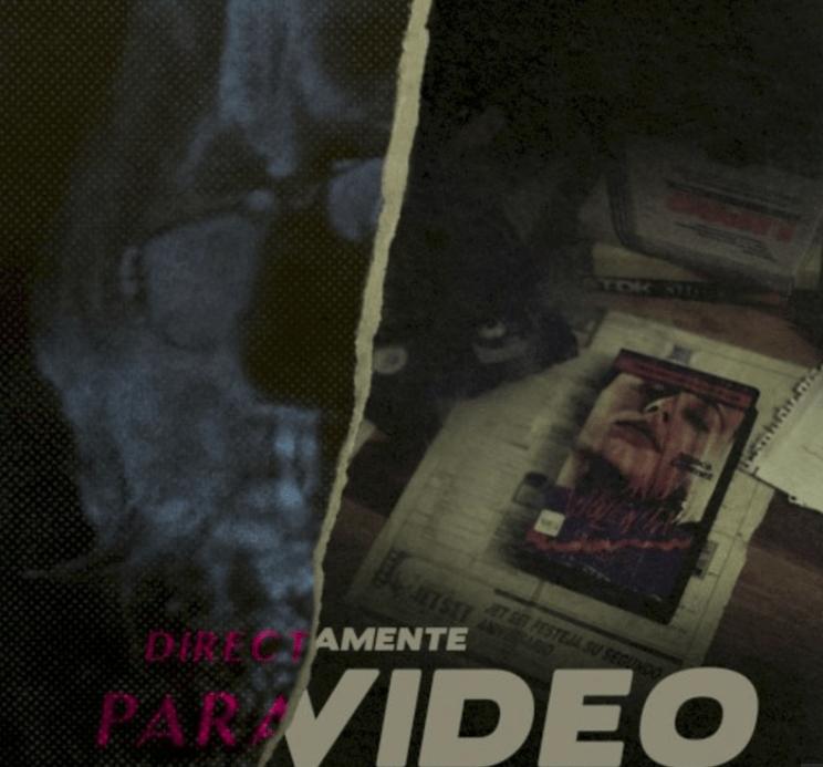 Bafici 2021 – Diario De Festival: Concierto Para La Batalla De El Tala/Directamente Para Video/Carmen Vidal Mujer Detective