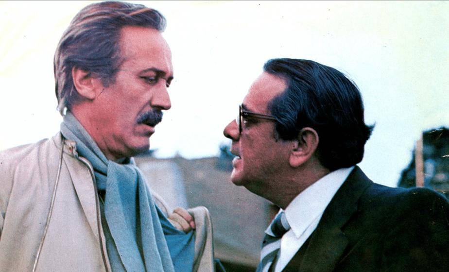 Algunas Ideas Sobre Cine Argentino Y Política: Una Introducción