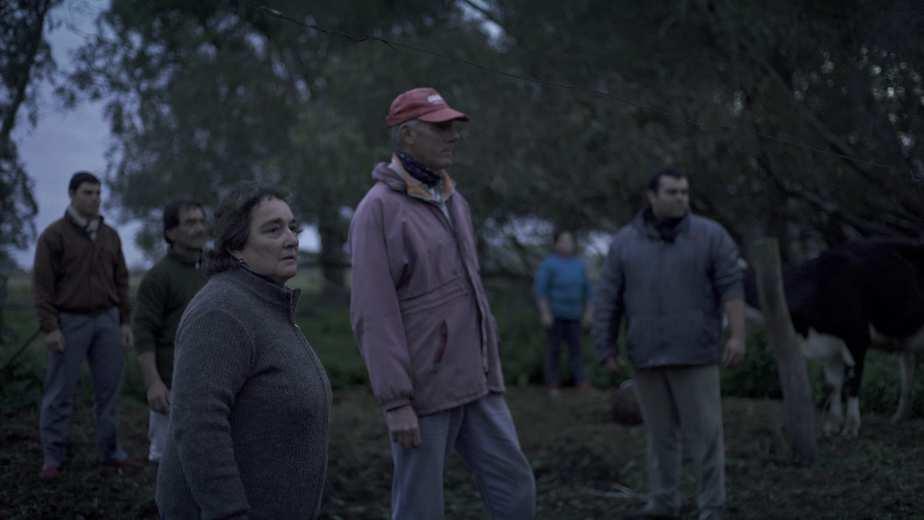 Copia De Ambulancia From Premiere