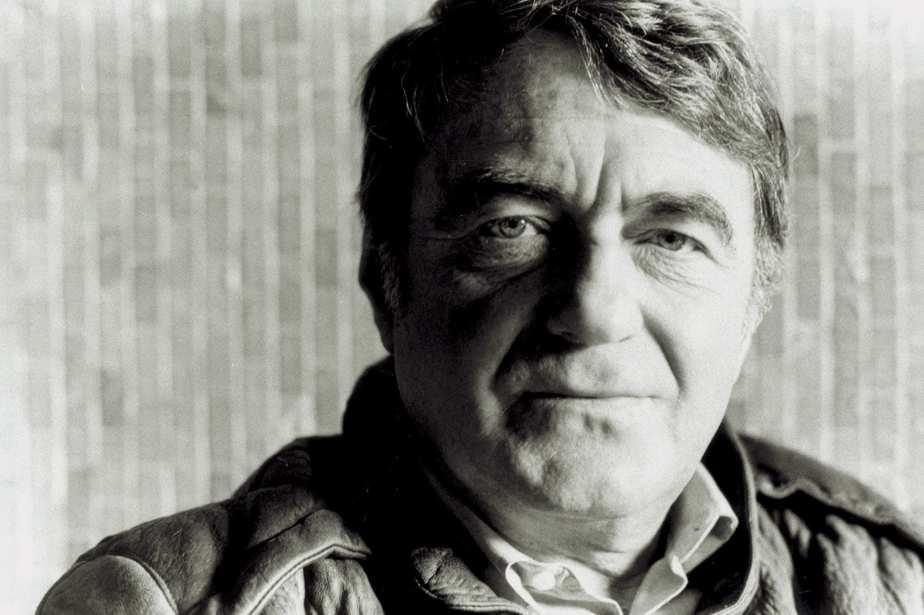 Le Realisateur De Shoah Et Le Dernier Des Injustes Claude Lanzmann Est Mort
