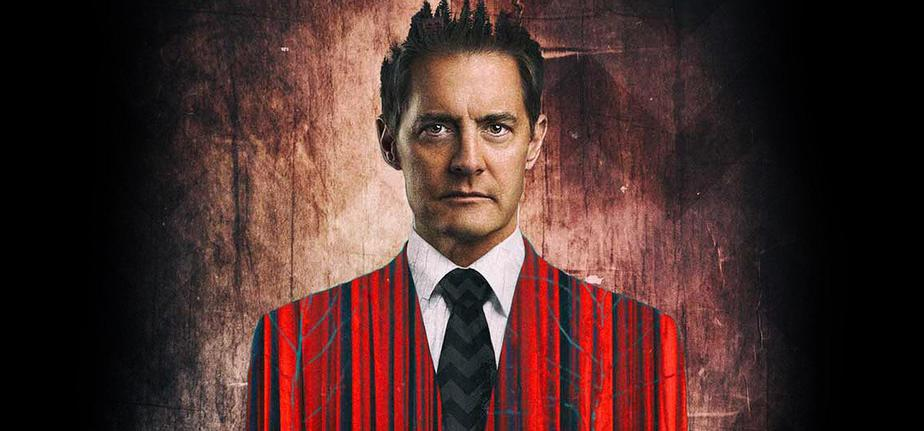 #Podcast: Twin Peaks – Temporada 3 (Capítulos 1 A 4)