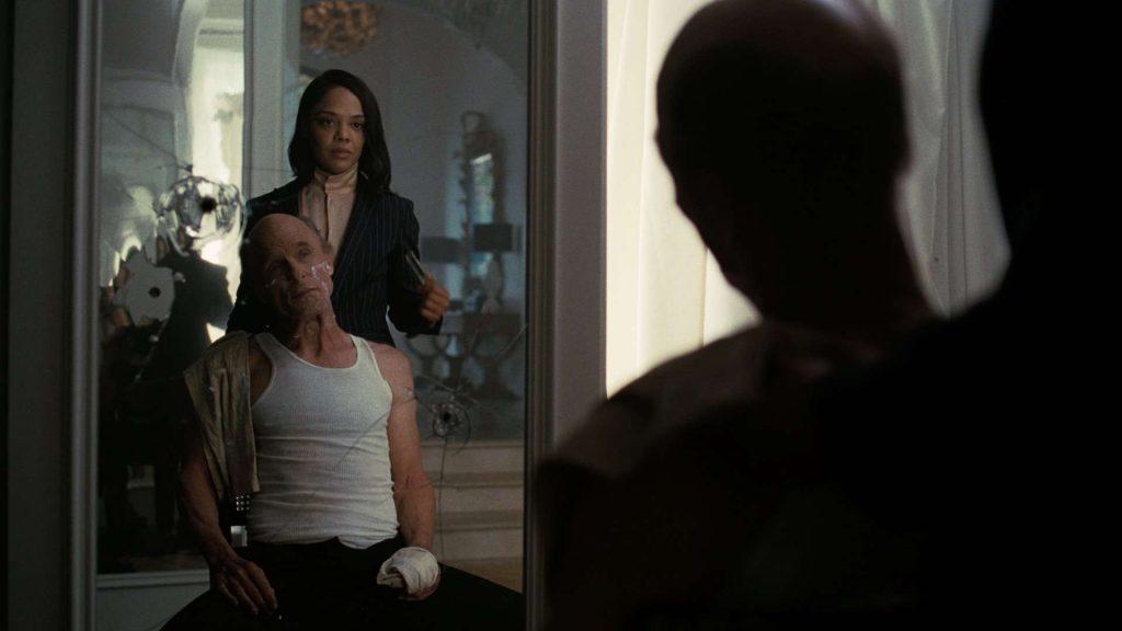 Westworld Season 3 Upcoming Episodes 1