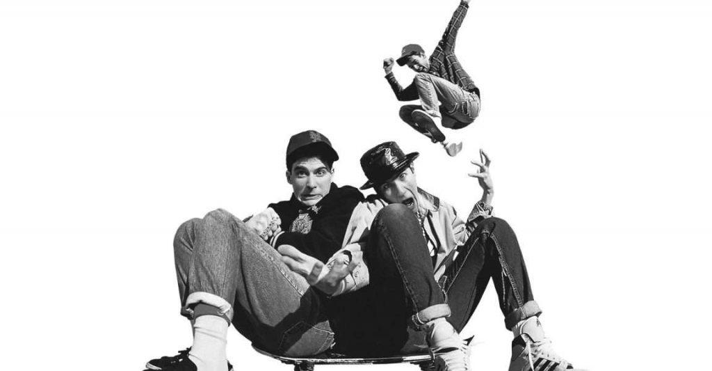 Beastie Boys Story 1152X600 1