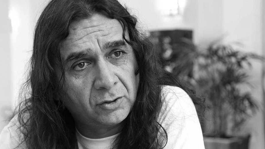 Entrevista A José Celestino Campusano,Director De El Azote