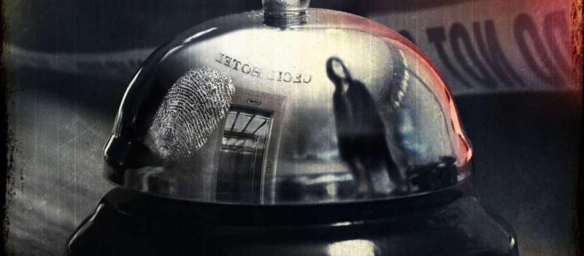 956869-streamingthisweek-crimescenethevanishingatcecilhotel