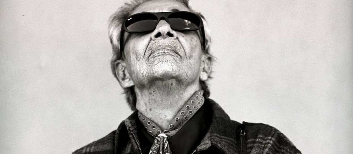 ChavelaWebCover