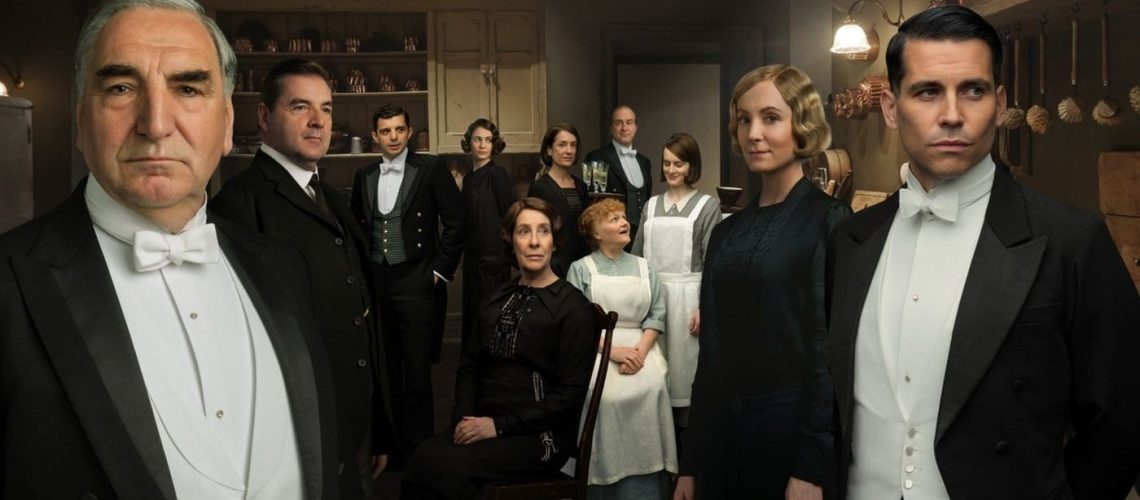 Downton-Abbey-Movie-Servants