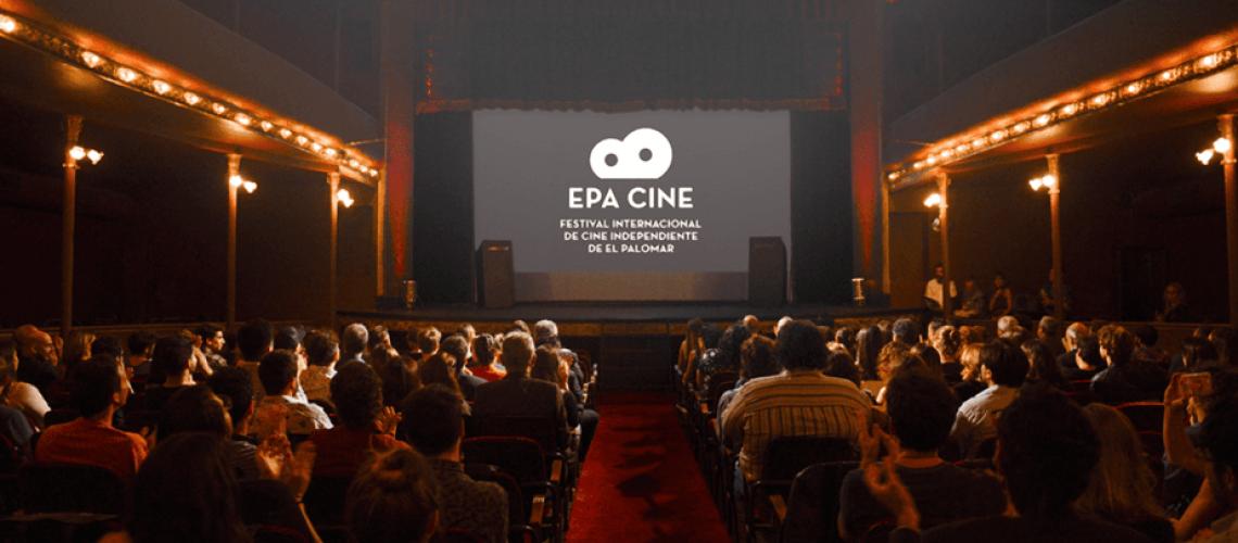 EPA-evento