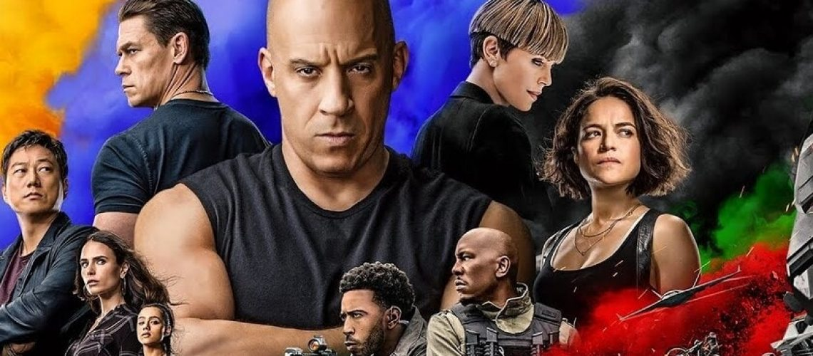 Fast-Furious-9-everything-we-know-about-the-new