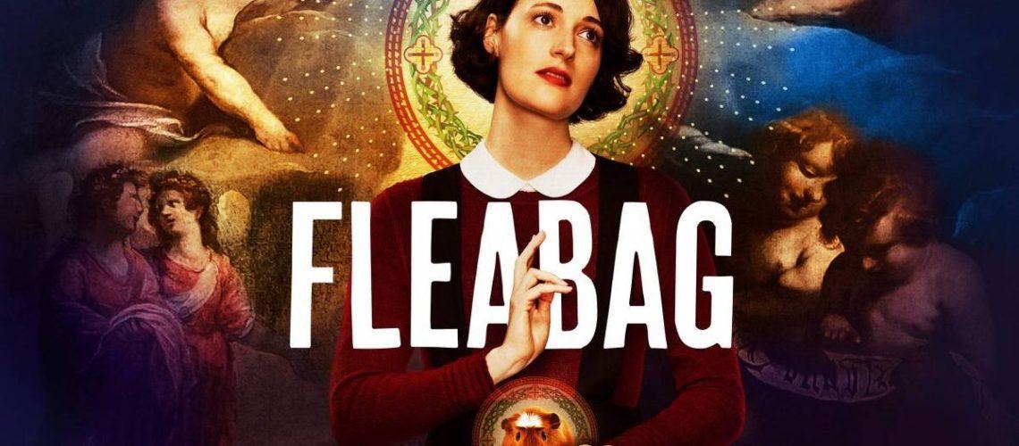 Fleabag-S02-review-1200