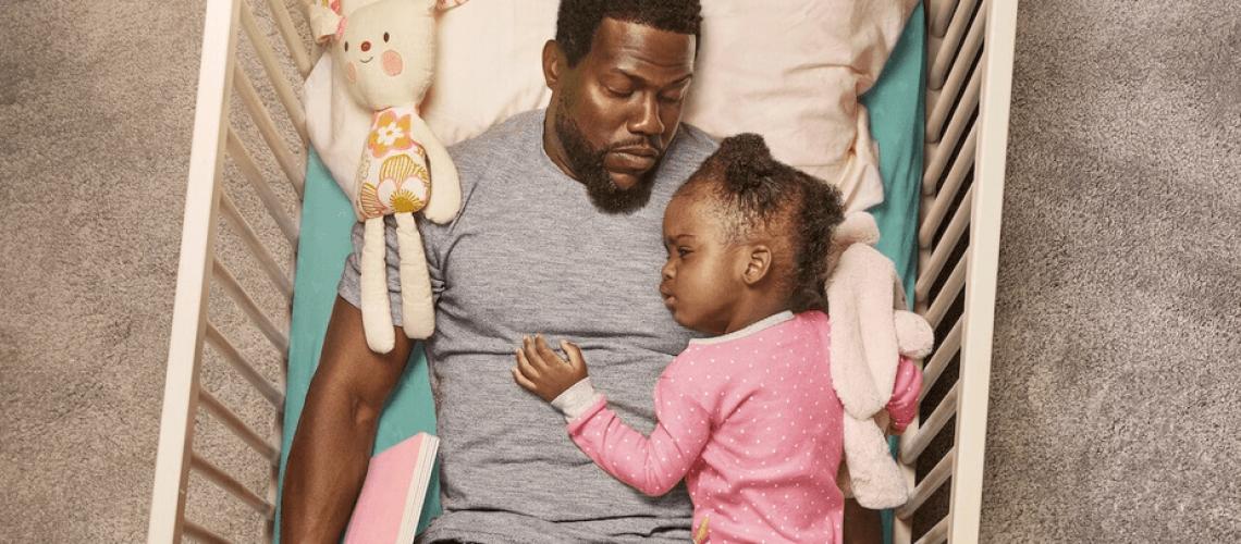 La-pelicula-de-Netflix-Fatherhood-protagonizada-por-Kevin-Hart-llegara