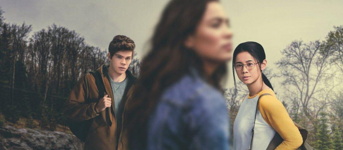Netflix-Teen-Romance-'The-Half-of-It'-trama-reparto-trailer