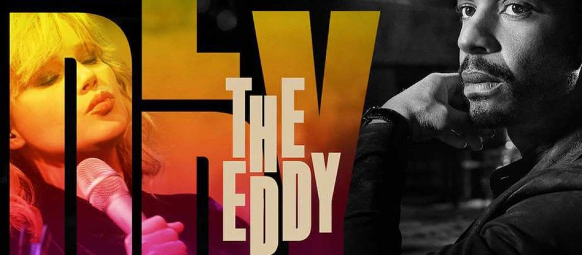 The-Eddy-tv-series-poster