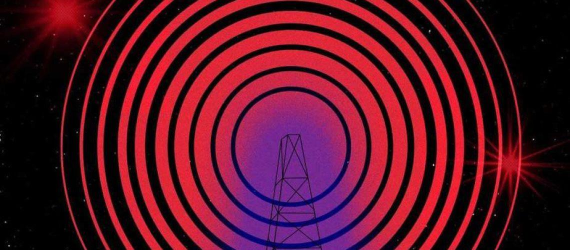 The-Vast-of-Night-Radio-Signal-RadioSignal