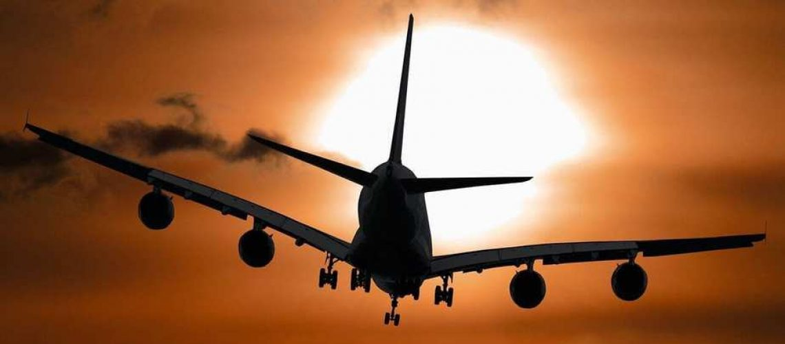 aviones-110320