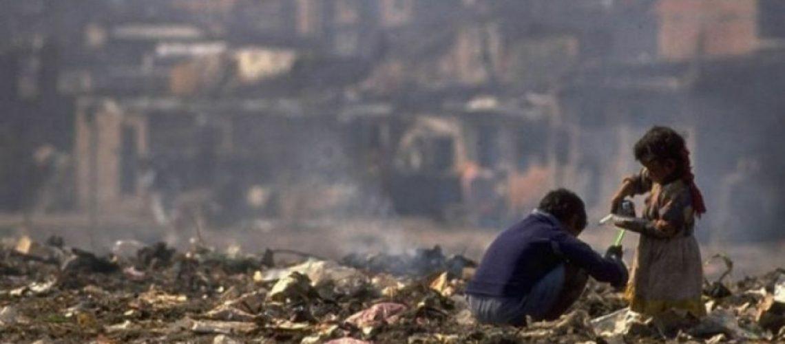 duro-informe-unicef-la-pobreza-infantil-laargentina