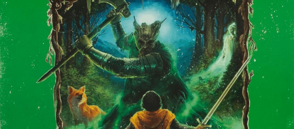 green-knight-a24