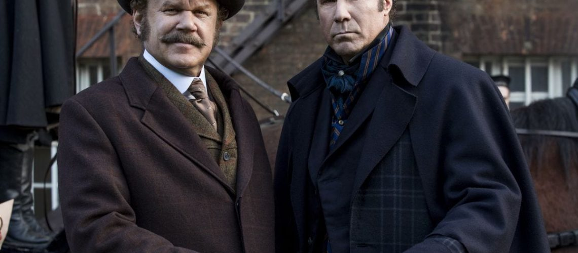 holmes_and_watson_dom_DF_01232_r.0