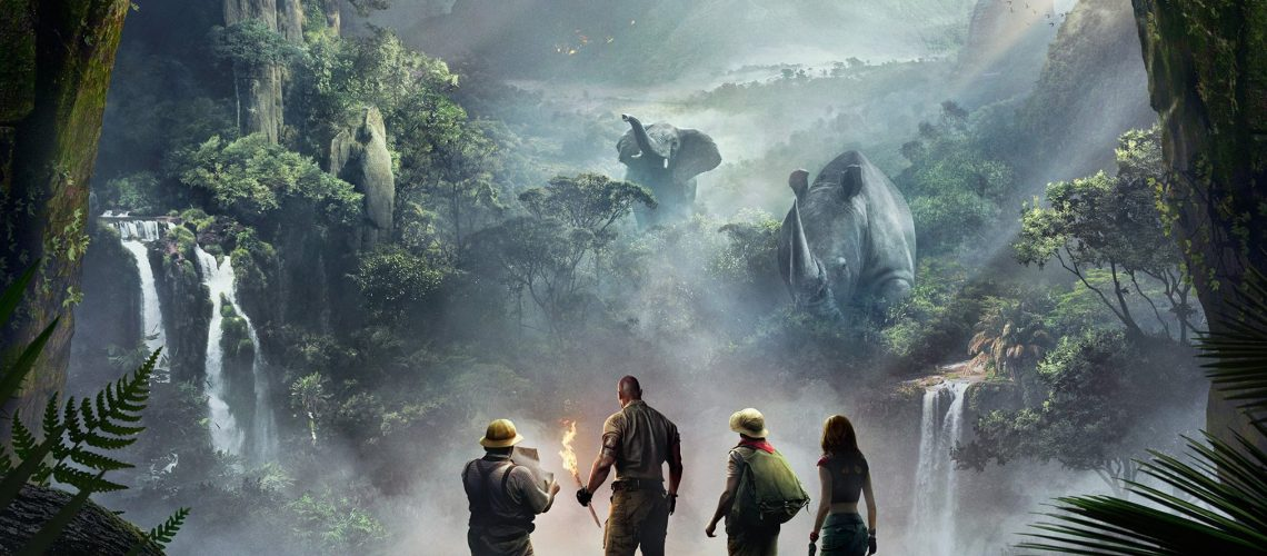 jumanji-welcome-to-the-jungle-wallpaper-background-62113-64037-hd-wallpapers