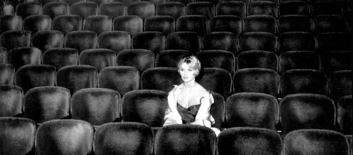 movie-theaters-coronvirus