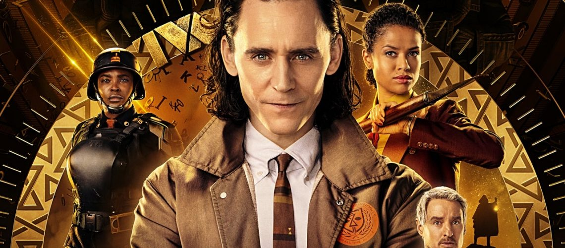 new-loki-poster-shows-off-the-series-characters-including-a_s57x
