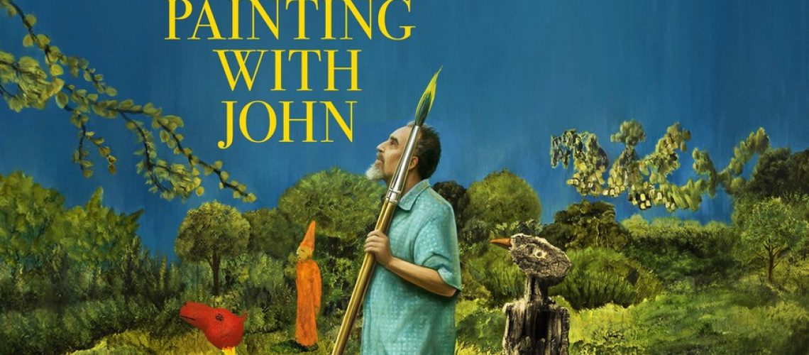 painting-with-john