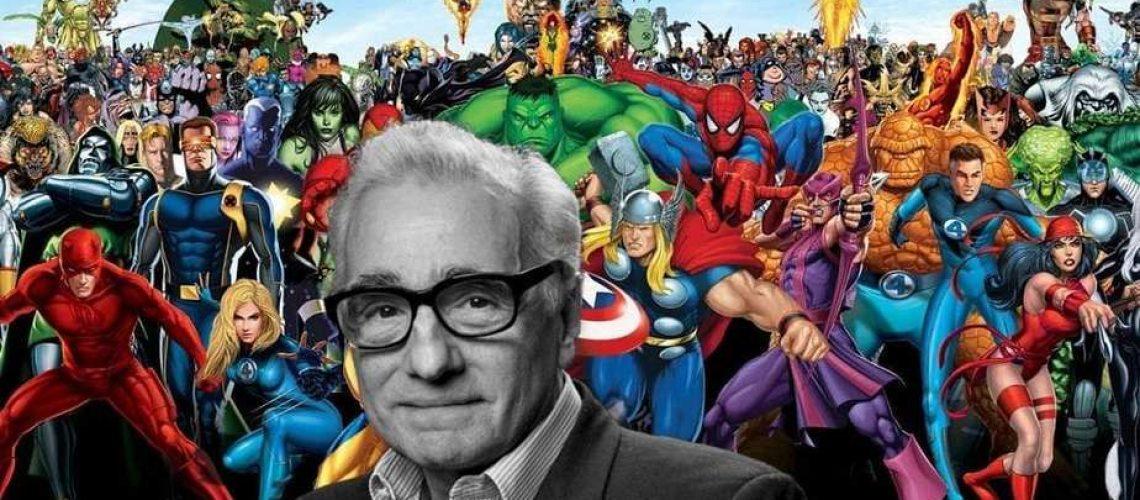 superheroes-marvel-1-1080x600
