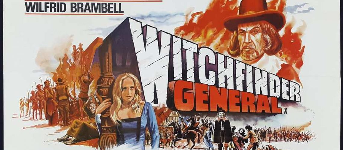 witchfinder_general_UKcolourquad