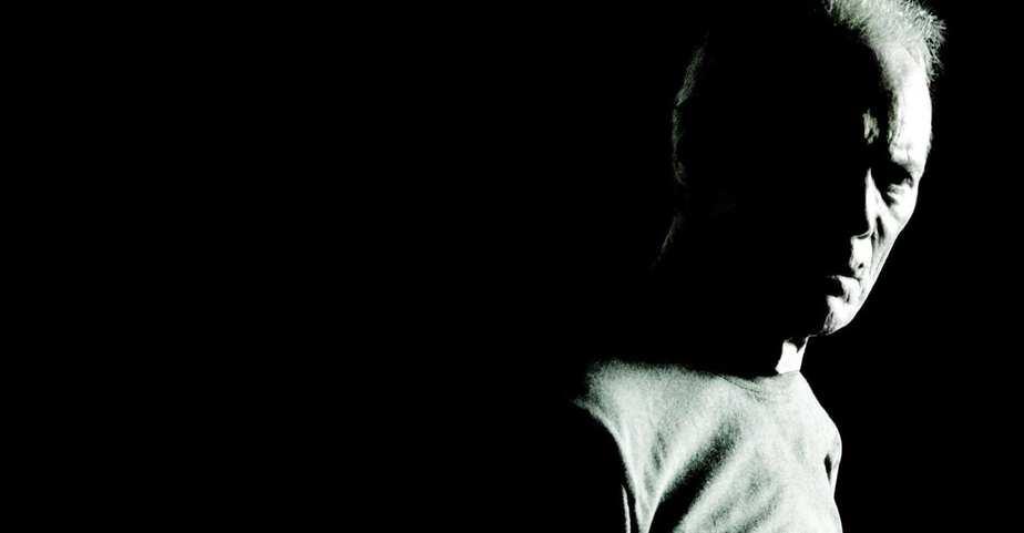 El Cine Del Siglo Xxi (1): El Problema De Derramar Sangre