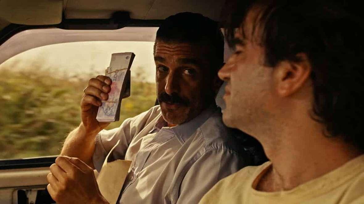 Poder, Propaganda, Crítica: Sobre Una Cierta Tendencia En El Cine Político Argentino (Vi)