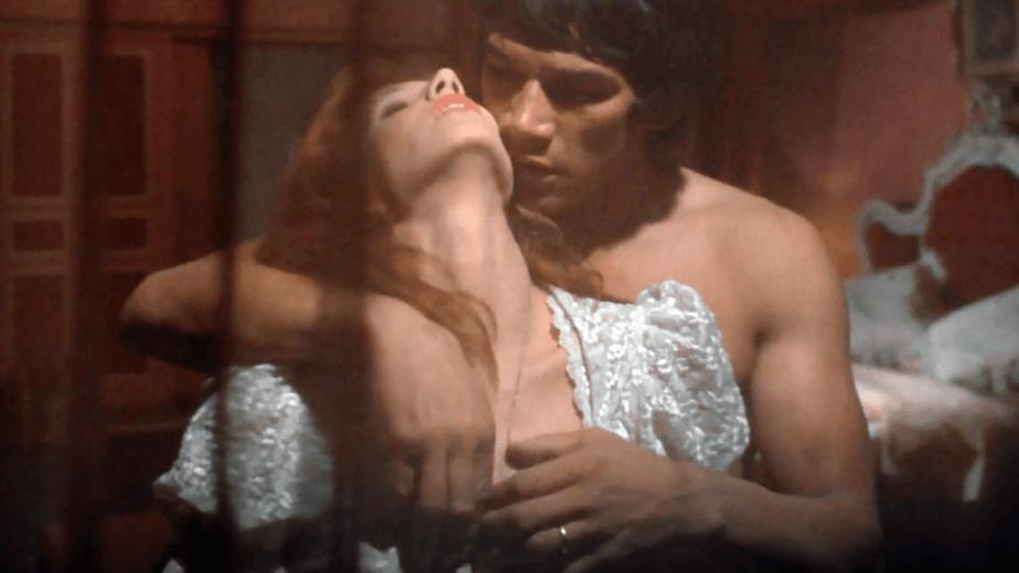 #Elañoquevivimosenpeligro: Una Lista De Películas Curadas Para La Cuarentena (Vi)