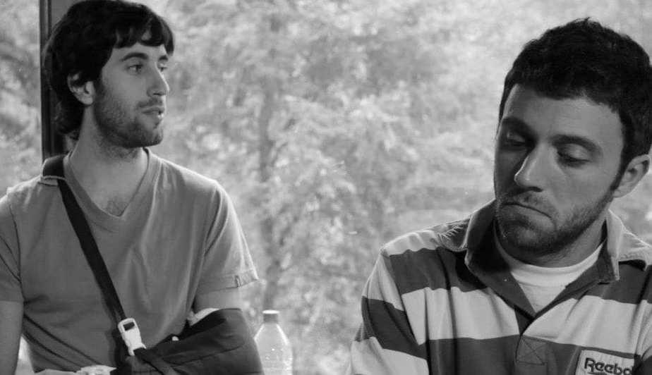 #Ladoblec: La Educación Gastronómica + Entrevista A Marcos Rodriguez