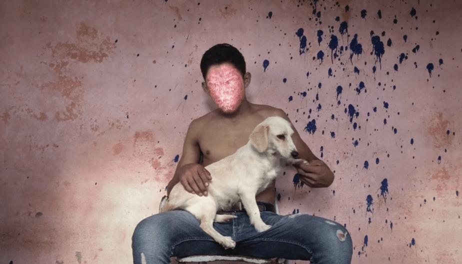 Bafici 2021 – Diario De Festival: Los Plebes/Cosas Que No Hacemos