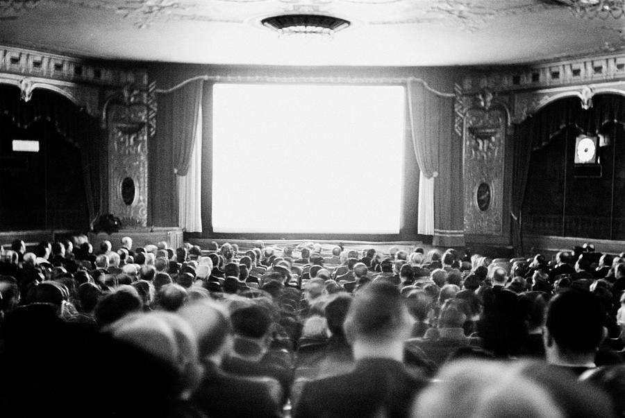 Movie Theatre2