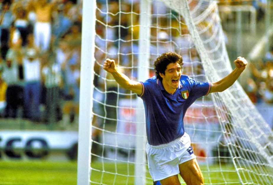 Paolo1