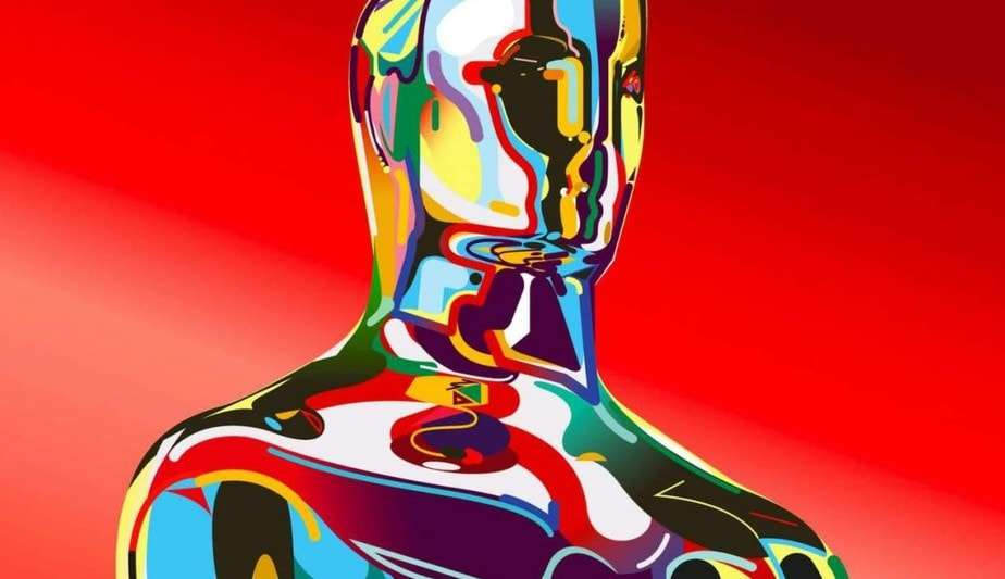 Oscars 2021: This Is The End. Bienvenidos A Hollywoke