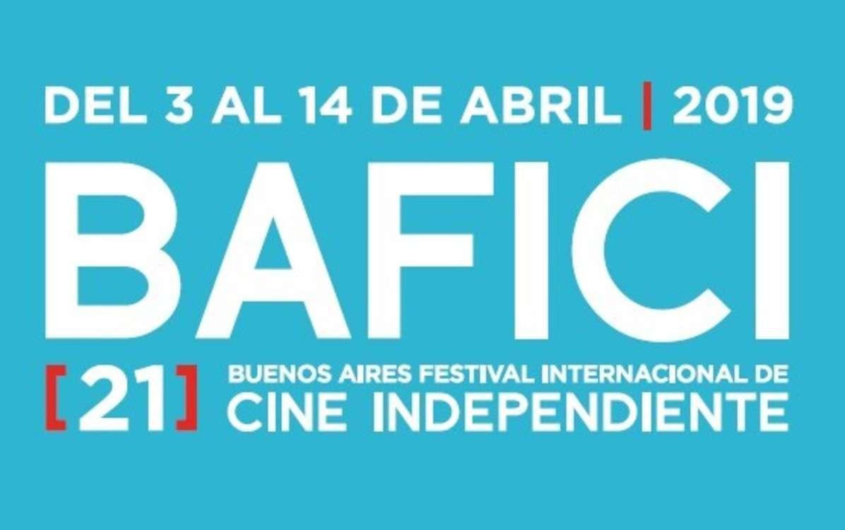 Bafici 2019 – Diario De Festival (1)