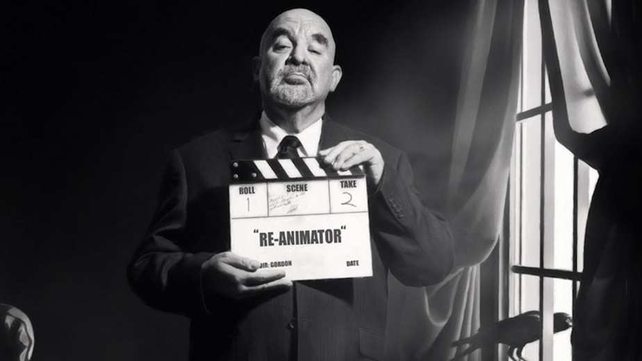Una Despedida: Stuart Gordon (1947-2020)