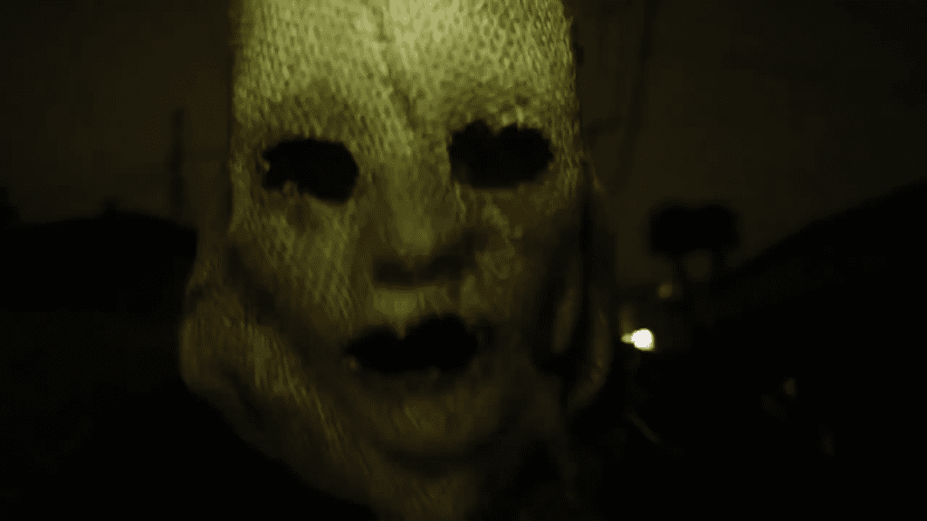 The Den Official Trailer 2014 Melanie Papalia Horror Mov 1024X576 1