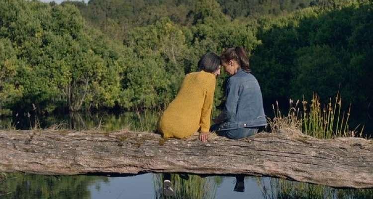 Vendra La Muerte Y Tendra Tud Ojos Red De Salas De Cine Chile